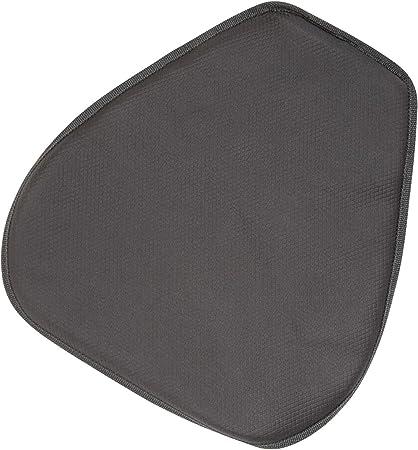 Pro Pad Tech Series Large Gel Motorcyle Seat Pad