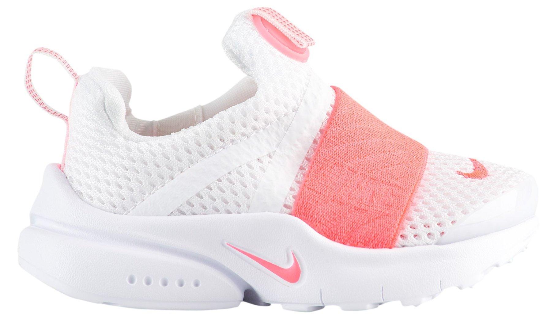 Nike Presto Extreme Se (td) Toddler Aa3514-100 Size 9 by Nike (Image #1)