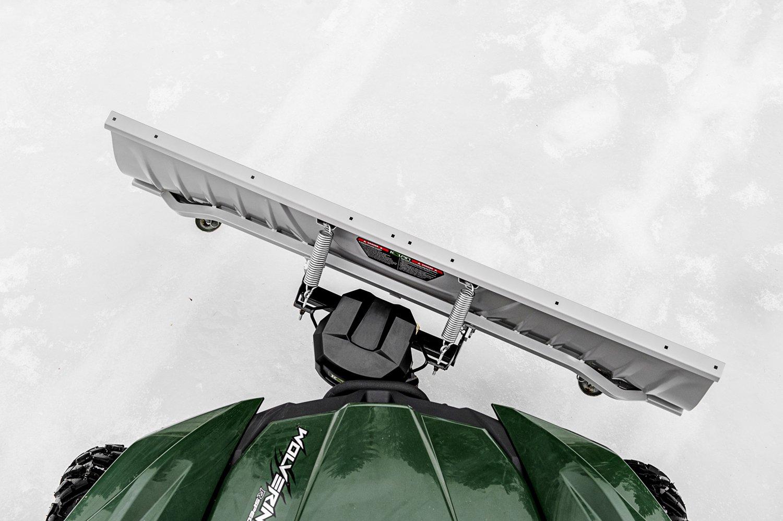 Kolpin 33-0100 High Rise Power Angle