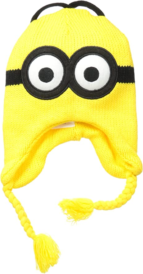 Top 9 Best Minions Clothing For Toddlers (2020 Updated) 2