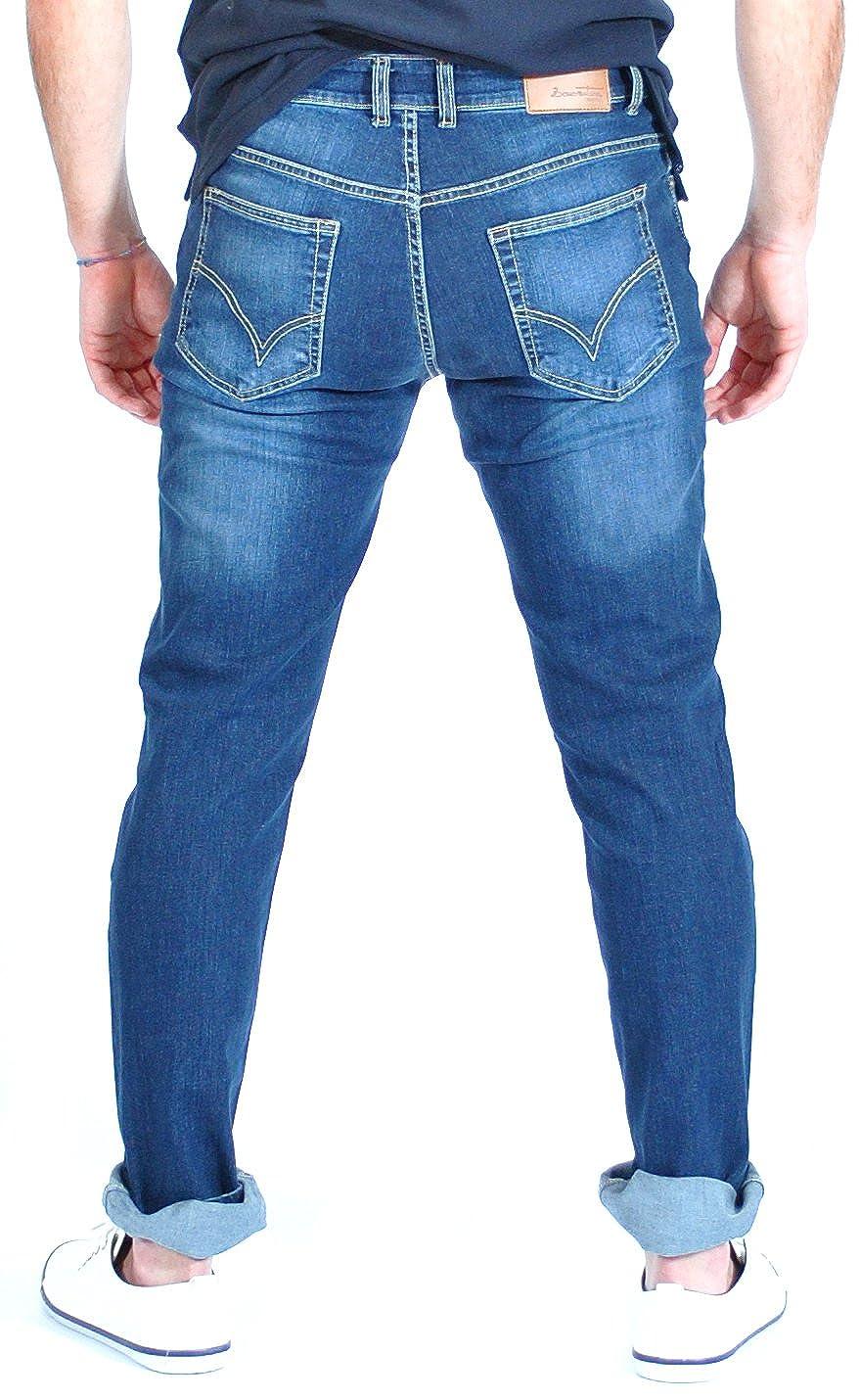 HommeVêtements Bonaventure Et Bonaventure Pantalon Et HommeVêtements Pantalon Bonaventure HommeVêtements Accessoires Accessoires Pantalon oeQrCxBdW