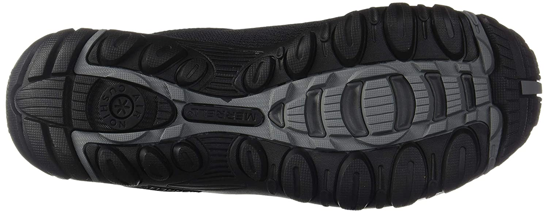 Merrell Mens Yokota 2 E-Mesh Sneakers