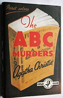 Abc agatha pdf christie murders