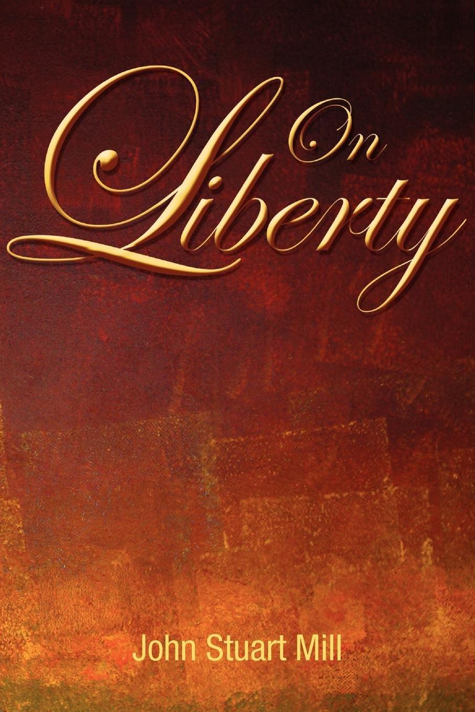 On Liberty pdf epub