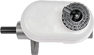 Dorman M630154 New Brake Master Cylinder