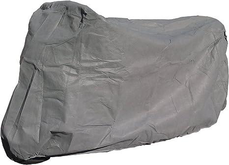Car E Cover Motorradplane Motorrad Abdeckung Abdeckplane Atmungsaktiv Innenbereich Für Vespa Primavera Auto