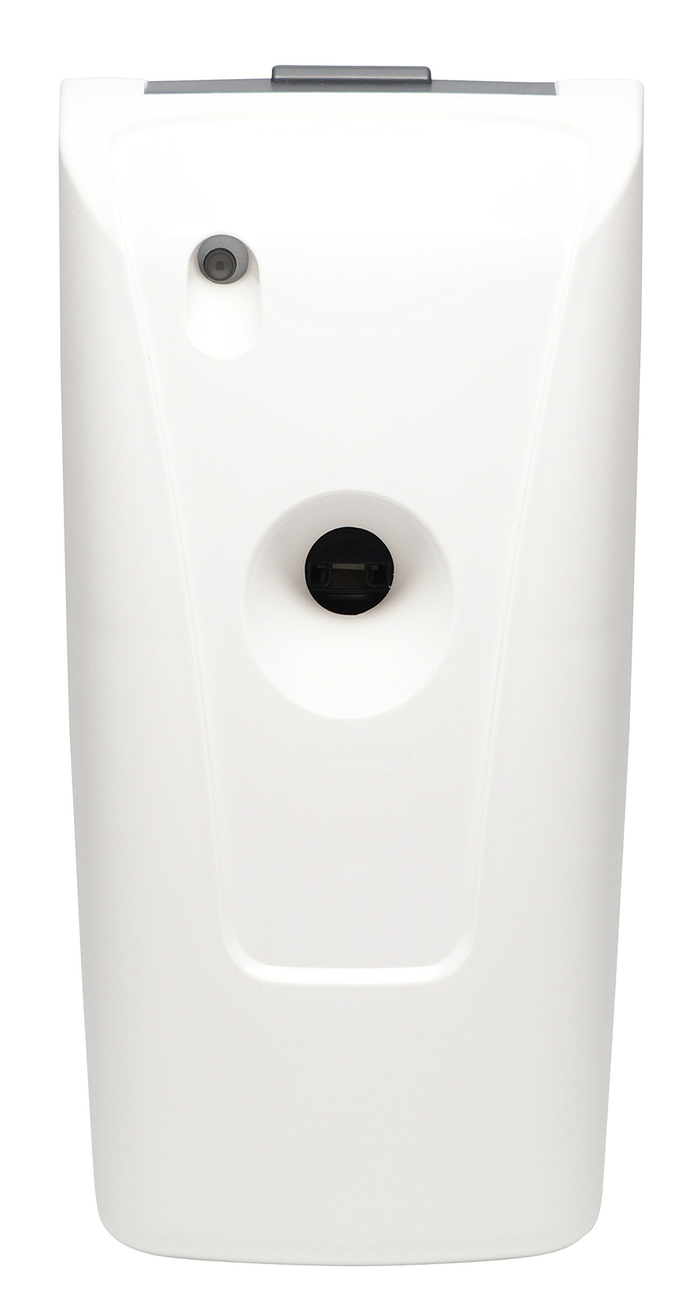 Big D 271 Fully-Programmable Breeze Dispenser, Automatic Air Freshener with Piezo Technology - Ideal for restrooms, Offices, Schools, Restaurants, Hotels, Stores