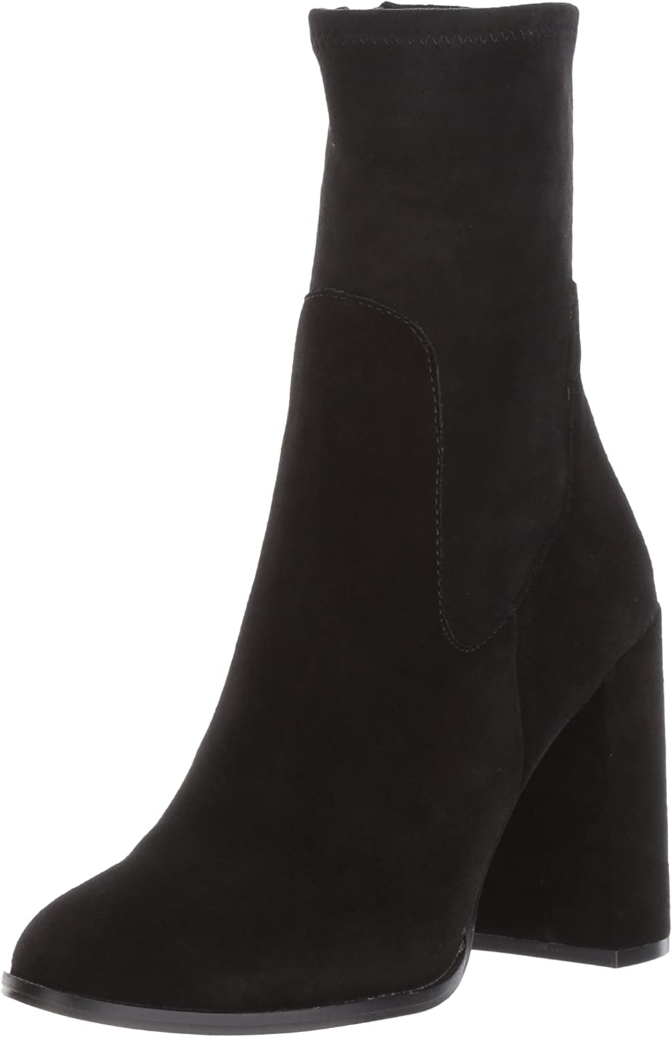 Chinese Laundry Women's Charisma Boot