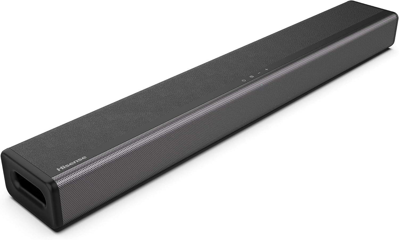 Hisense HS214 2.1ch Soundbar