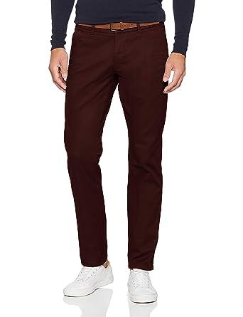 Esprit Pantalon Homme  Amazon.fr  Vêtements et accessoires 4acd74ec16b