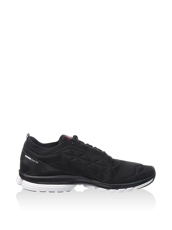 Reebok Women s Sublite Super Duo 3.0 Running Shoes 31992b2ad