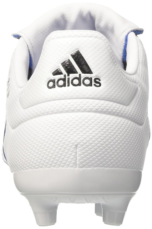 passform copa 17.2 adidas fussballschuhherren core black