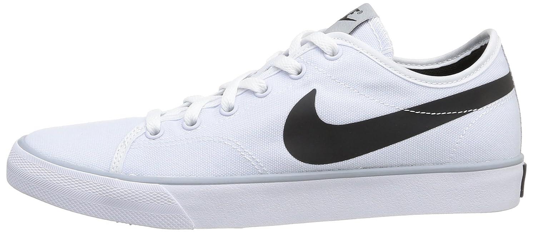 Nike Wmns Primo Court Canvas Zapatillas Deportivas para Niña Color