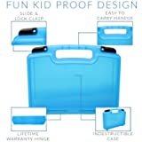 Life Made Better Flush Force Case, Toy Storage