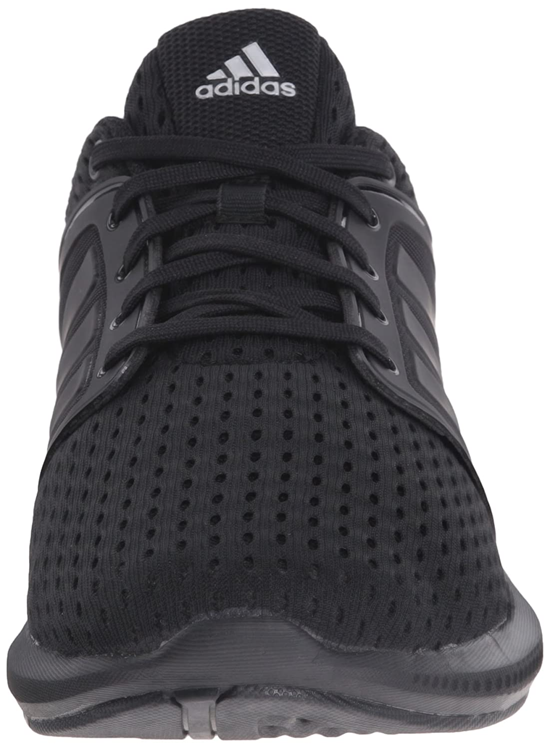 666631c3e8d10 release date view 360 adidas energy boost volt black 24596 d52f8  greece  amazon adidas performance mens solar boost m running shoe road running  1534c 50552