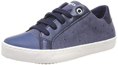 Chaussures Geox M Sacs Et Kilwi Baskets Fille J Basses rzzHqgYy