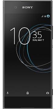 Sony Xperia XA1 12,7 cm (5