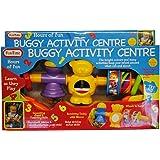 Fun Time Buggy Activity Centre