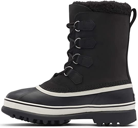 Winter Caribou SOREL Men's Boot Snow wOPiuTXkZ