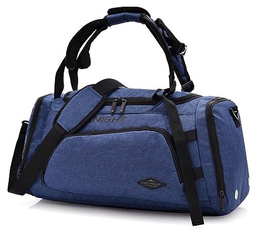Forestfish Gym Bag