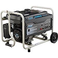 Pulsar PG3500M 3500 Watt Gasoline Portable Generator