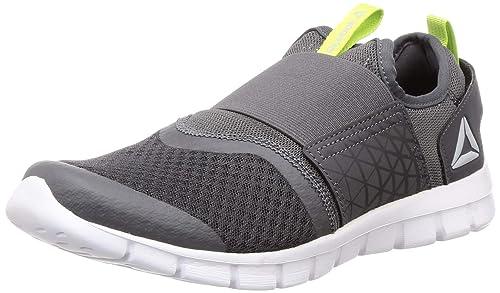 Identity Slip on Tr Lp Walking Shoes