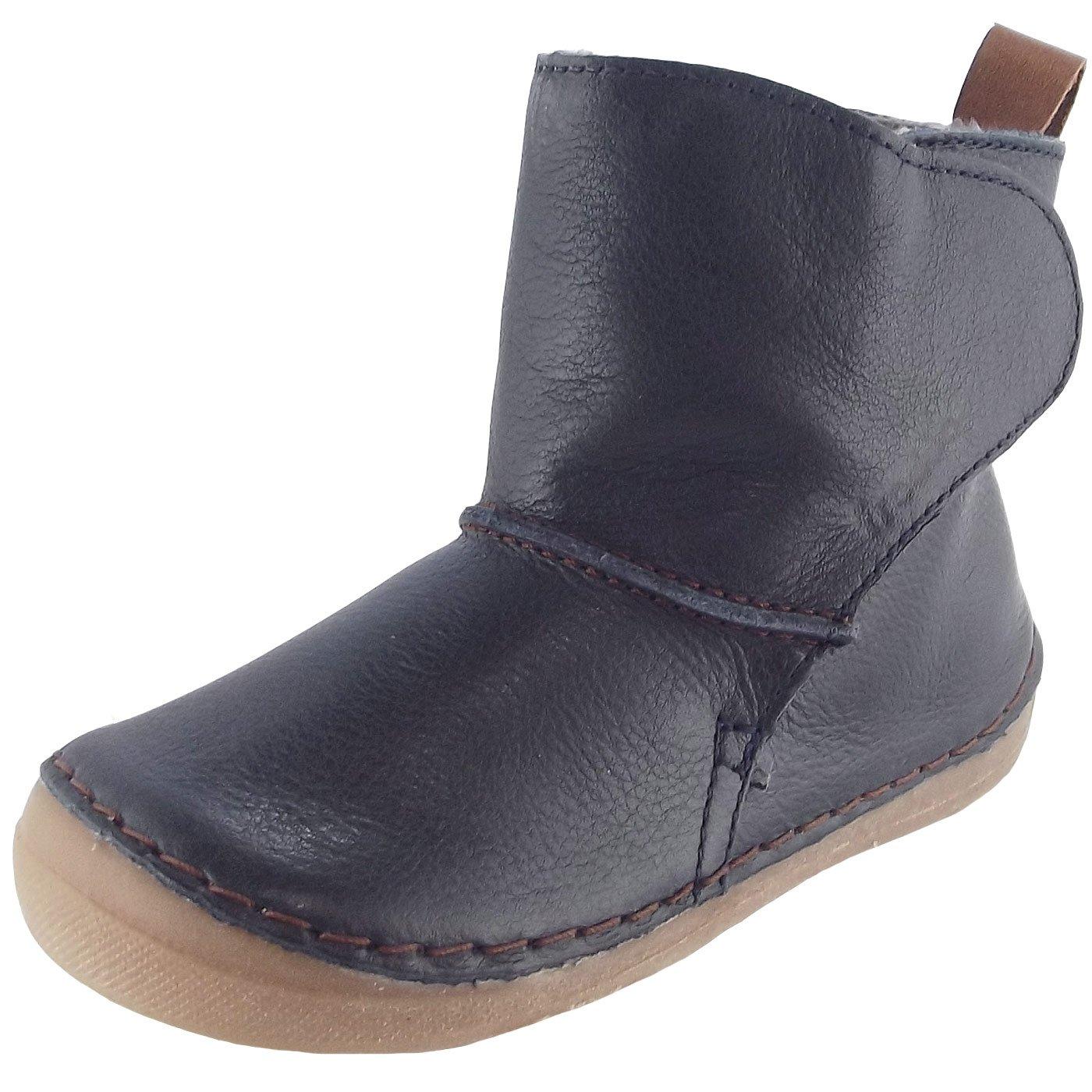 Froddo Unisex Babys Kids Boot G2160028-k Pferdeschuhe