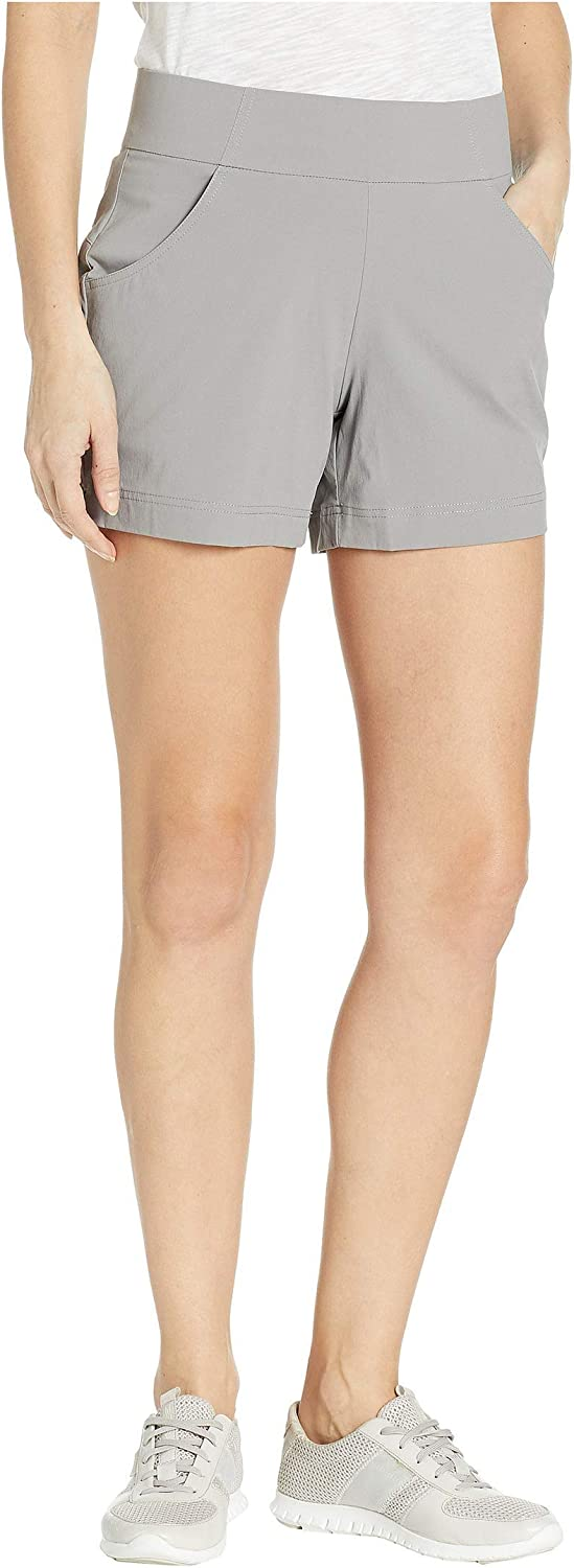 Columbia Womens Anytime Outdoor Short Water /& Stain Repellent