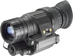 Standard Definition, Armasight N-14 SDi Multi-Purpose Night Vision Monocular Gen 2-Plus
