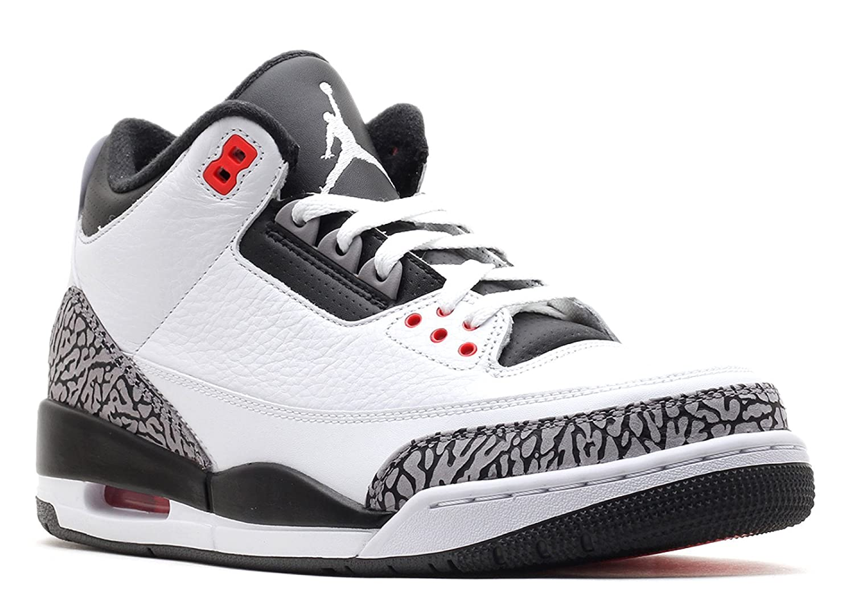 23 jordan shoes