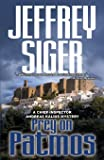 Prey on Patmos (Chief Inspector Andreas Kaldis Mysteries)