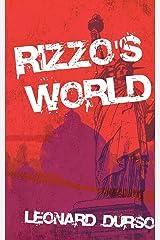 Rizzo's World Paperback