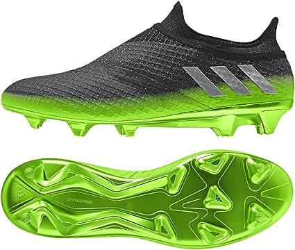 Adidas Messi 16?+ pureag ility FG Techfi