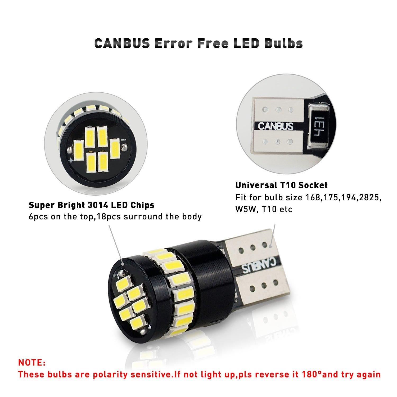 Superbright LEDs: types, characteristics, purpose 21