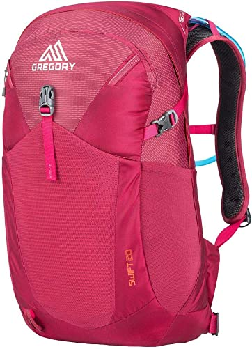 Gregory Swift 20 Hiking Hydration Pack