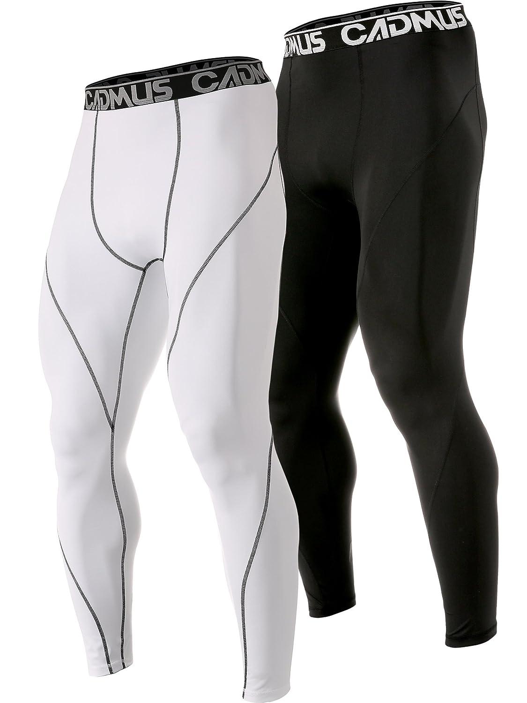 堅実な究極の Cadmus PANTS Cadmus メンズ B0793GWJWL 07 Black(black Stripe) Stripe) & & White(black Stripe) 3L 3L|07 Black(black Stripe) & White(black Stripe), M&K:9682d3c1 --- ballyshannonshow.com