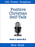 Positive Christian Self-Talk