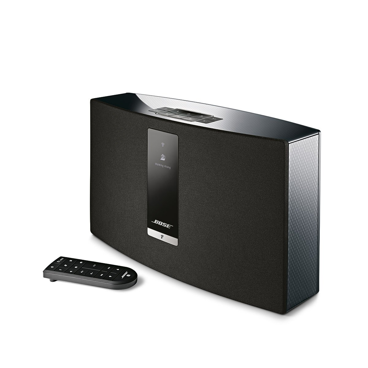 bose 130 soundtouch. bose soundtouch 20 series iii wireless speaker system: amazon.co.uk: electronics 130 soundtouch 9