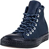 eab7615b82b7 Converse Chuck Taylor All Star Leather w Thermal Hi Sneaker