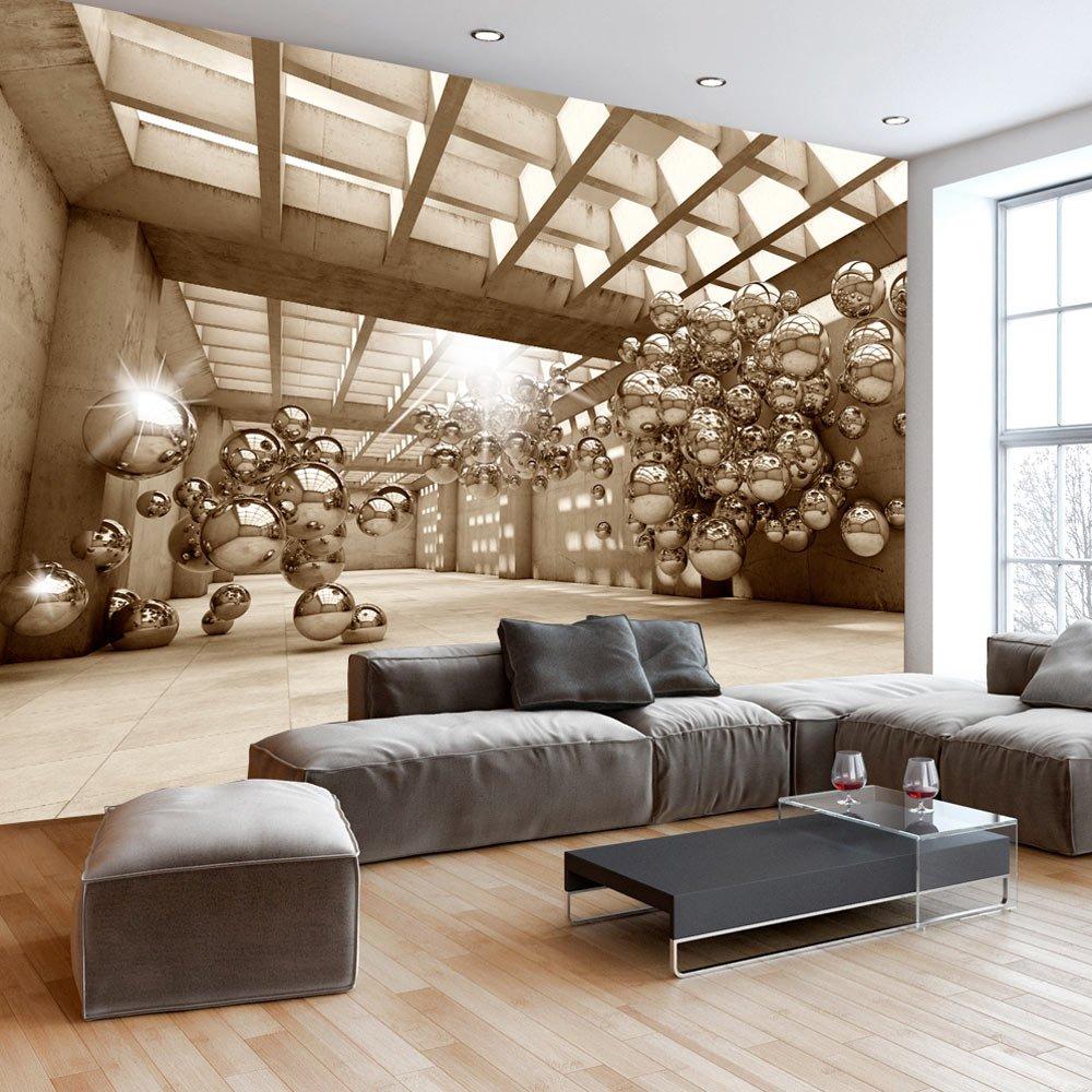 Murando   Fototapete 350x256 Cm   Vlies Tapete   Moderne Wanddeko   Design  Tapete   Wandtapete