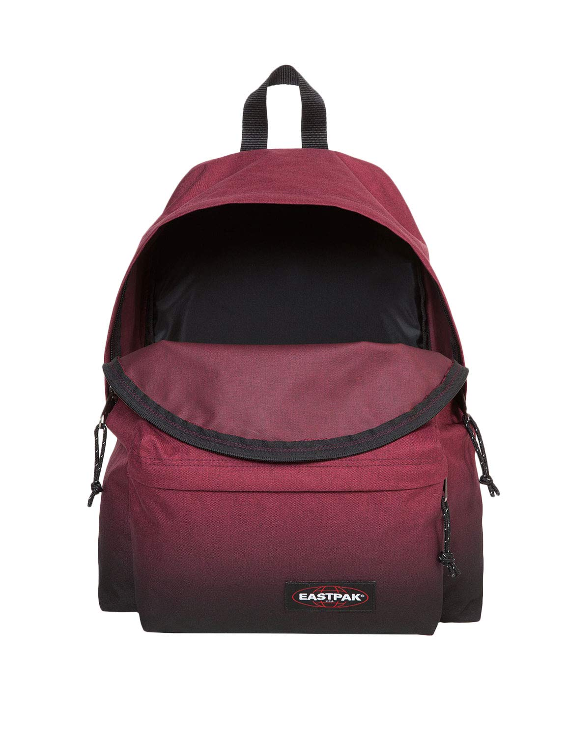 Eastpak Authentic Authentic Authentic Collection Padded Pak'r SH2 Rucksack 40 cm B07G3ZFH8Y Daypacks Niedrige Kosten f21427