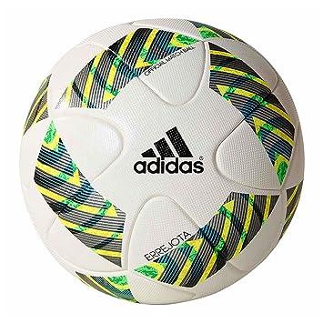 adidas Ballon de Match Officiel FIFA OMB AO4780  Amazon.co.uk ... 252980895826d