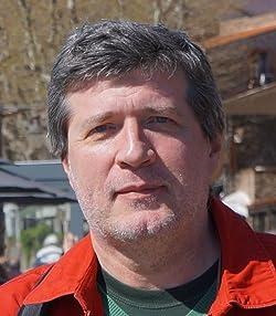 Bogdan Enescu