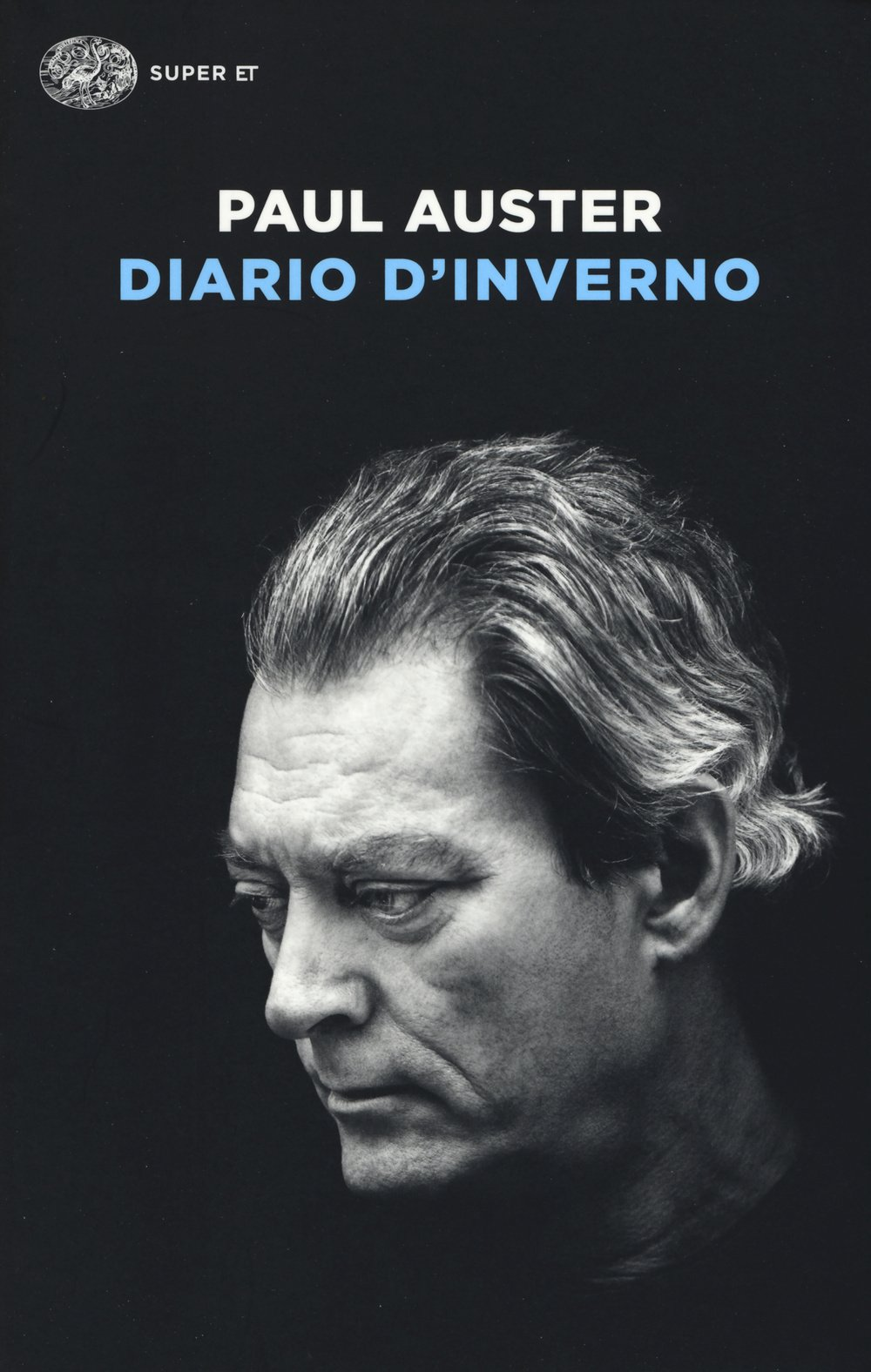Amazon.it: Diario d'inverno - Auster, Paul, Bocchiola, M. - Libri