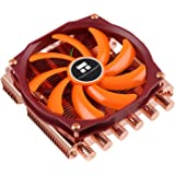 Thermalright AXP-100 (Designed for ITX and HTPC Systems.) (Copper)