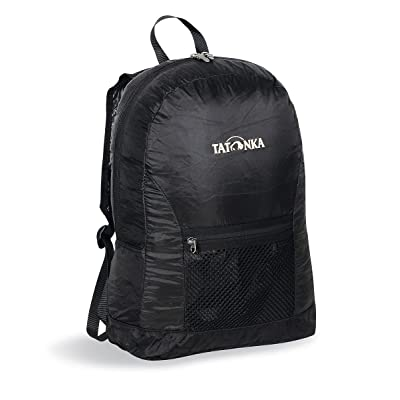 hot sale 2017 Tatonka daypack Superlight