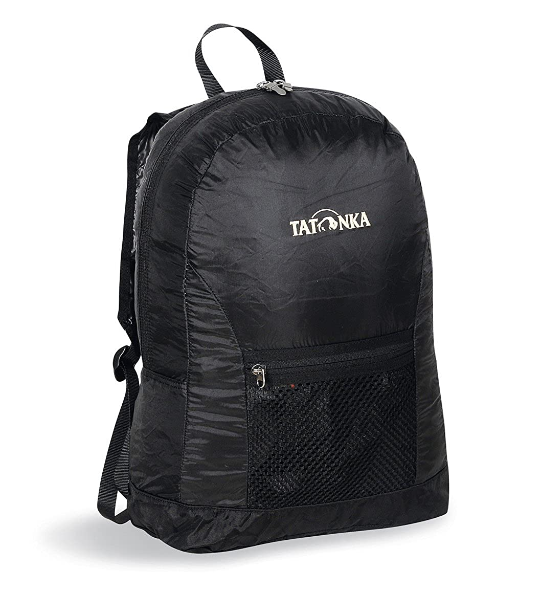Tatonka - Superlight - Sac - Noir 2216
