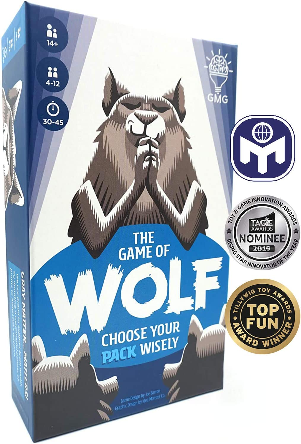 Wolf betting game crypto currency launches