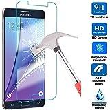 Samsung Galaxy A9 Pro (2016) Premium super Quality Original Tempered Glass+1 OTGCable Free