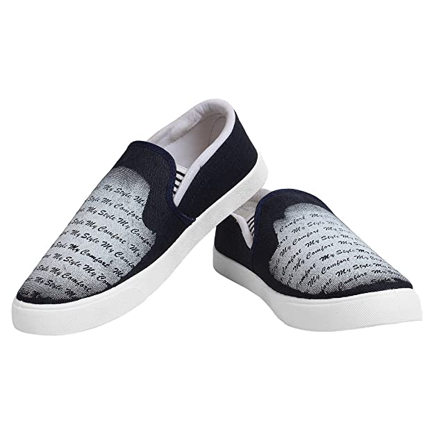 c5f42f6942 WORLD WEAR FOOTWEAR Combo's Pack of 2 Latest Casual & Sneakers & loferes &  Mocassins Party Wear Trendy Shoes: Amazon.in: Shoes & Handbags